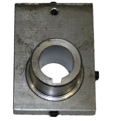 Cumberland® 1-Line Yoke Assembly, For Use With Chain Feeder