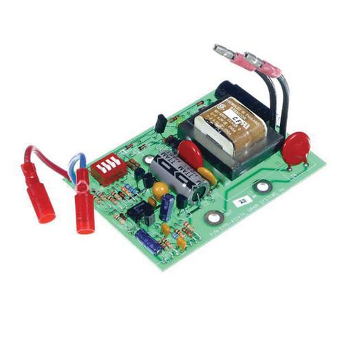 Cumberland® PC Board For Hi-Lo End Control