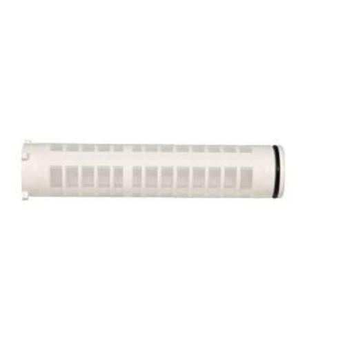 Filter Cartridge 1.5 Inch 40 Mesh (381 Micron)