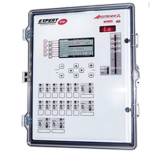 AP® EXPERT™ WW Ventilation Controller