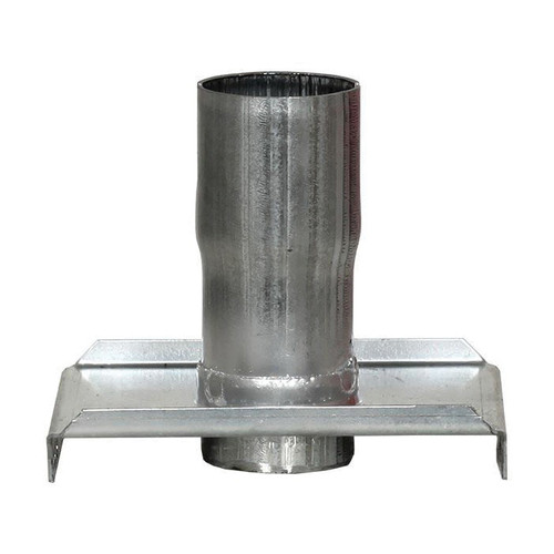 Cumberland® Plate Inlet Assembly, For Use With Cumberland√Ç® Hi-Lo End Control