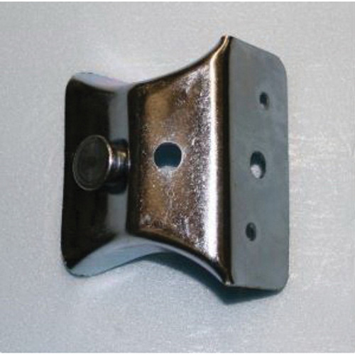 Track Bracket Mount Only Cannonball®