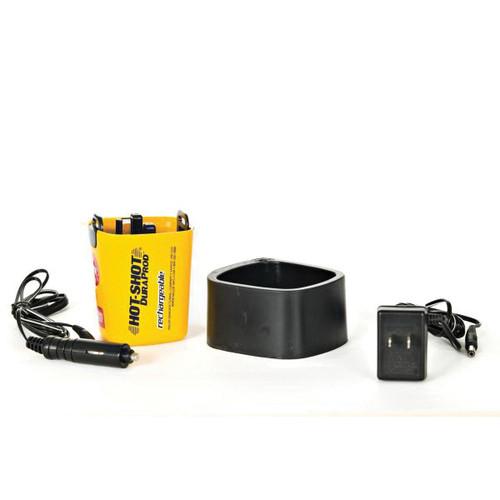 DuraProd® 4-Piece Recharging Kit