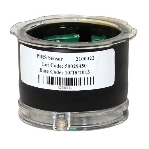 Cumberland® Sensor Assembly for i-plus3