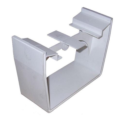 AP® Trough Coupler, For Center Jet Pump System