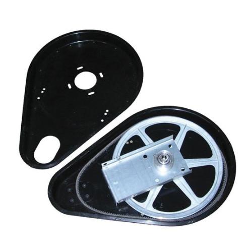 AP® Belt Drive Adapter Kit