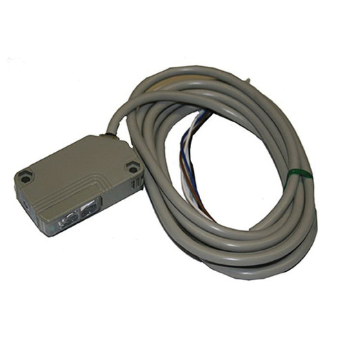 Agri-Plastics Light Sensor, For Use With CID 6 and CID 7 Feeder