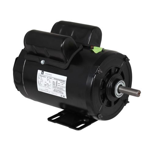 AP® 1HP 1725 RPM Motor for 50 Inch Belt Drive Fan