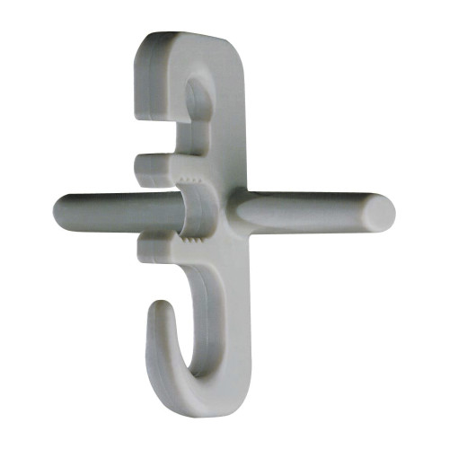 Handle Hook for Plasson® Drinkers