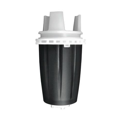 Dosatron® DM11F Medicator Stem Injector - New Style