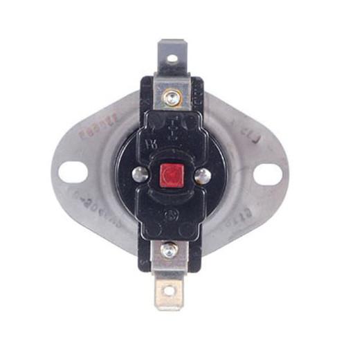Purafire High Limit Switch