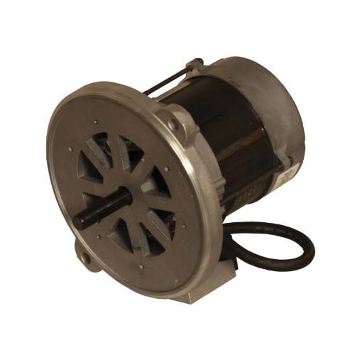 115 Volt Motor for Burn-Easy Incinerators
