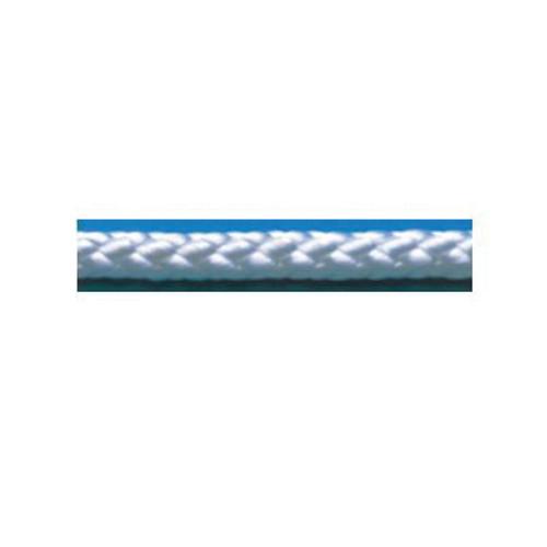 Interlock Rope, 1/8 in Dia x 500 ft L