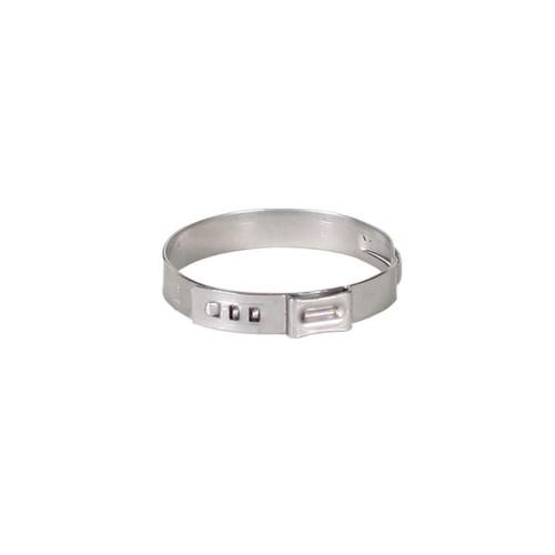 Lubing Crimping Ring