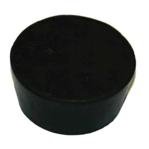 Brower® Rubber Stopper, For Use With 85 Gal Field Drinker