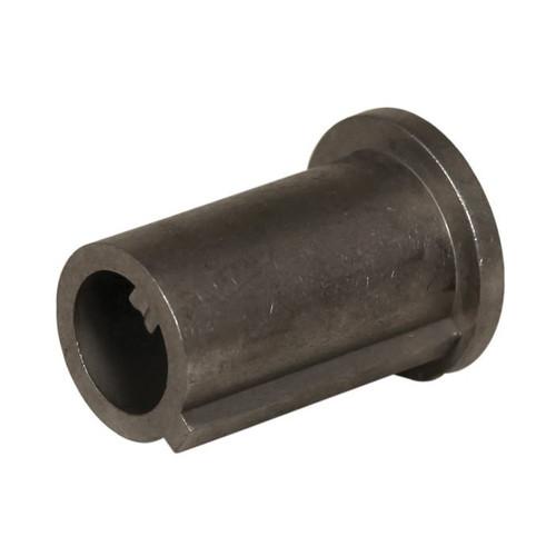 AP® Aluminum Bushing for Chain Disk Motors