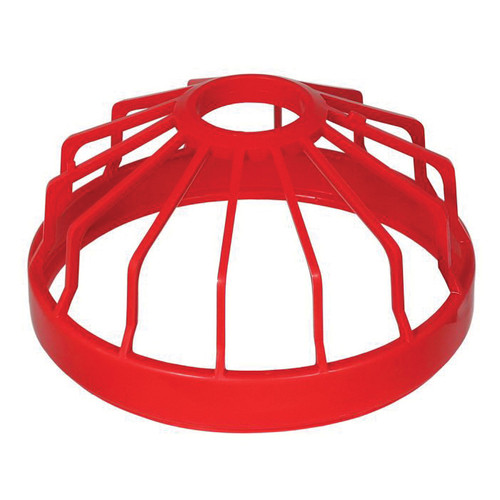 Cumberland® Grill, For Use With 14-Spoke Hi-Lo Feeder