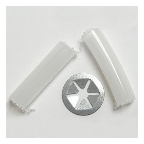 Calf-Tel® Clip, For Side Access Door Rod