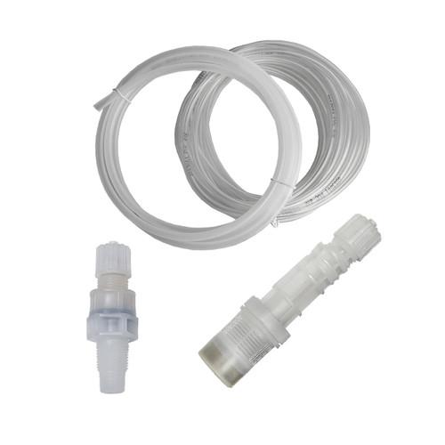 Tubing Hose Kit For E128 Medicator