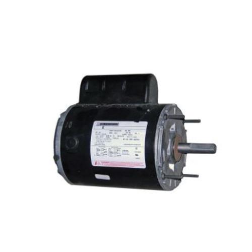 AP® 1/2 HP Direct Drive 36 Inch Galvanized Fan Motor