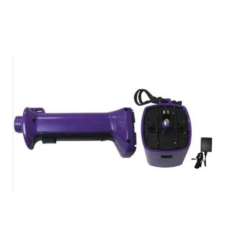 Rechargeable Handle for Sharpshock® Rechargeable Electric Prod