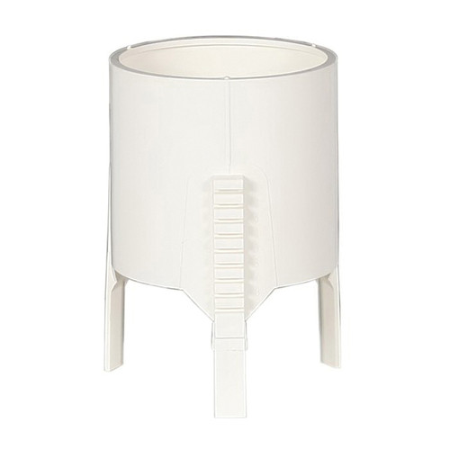 Cumberland® Feed Level Stand, For Use With Cumberland√Ç® Hi-Lo Feeder