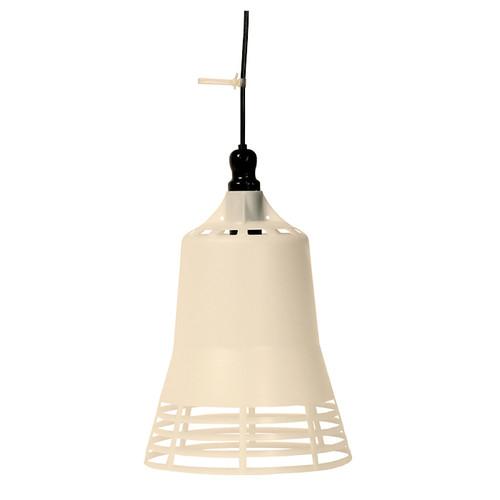 Adjusta Heat Lamp With 8 ft Cord