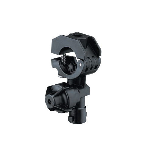 TeeJet® Single Nozzle Body for 1 Inch Soaker Line