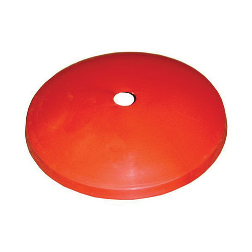 Brower® Hanging Feeder Cover, For Use With Poly Hanging Feeder, Plastic