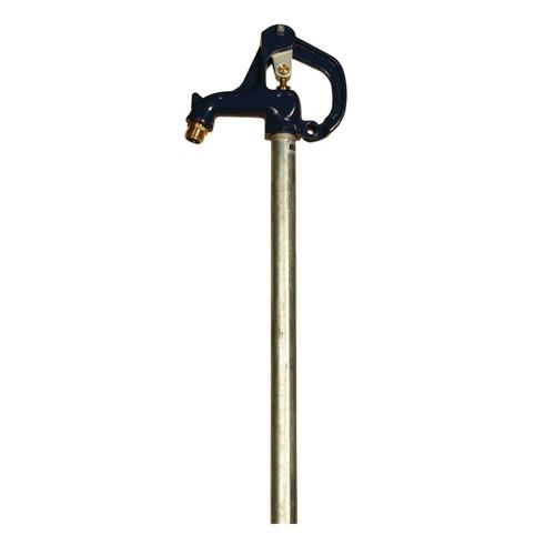 Yard Hydrant