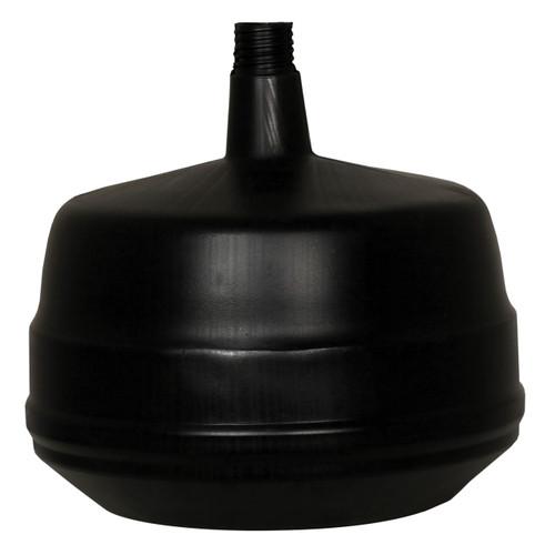 Ballast Bottle for Breeder/Layer Plasson® Drinkers