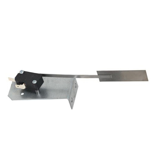 Sail Switch for Purafire Heaters