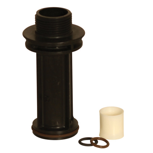 Lower Pump Repair Kit For SuperDos Medicator