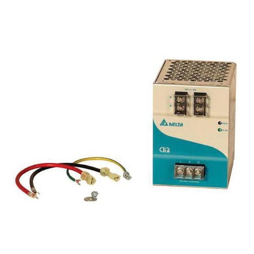 AP® Power Supply for Agri Alert 128T or Edge™ Controller