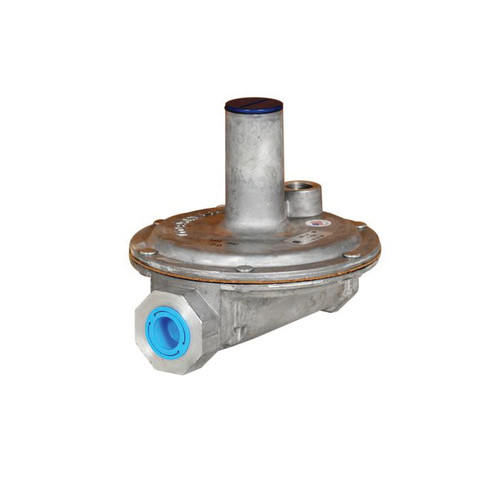 Hired-Hand® Secondary Natural Gas Regulator For Super Saver Heater