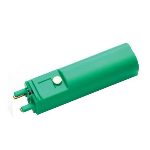 Green Hot-Shot® Drive Motor