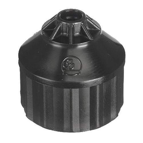Bushing 1/2 x 10/32 Inch for Low Pressure Micro Irrigation Systems