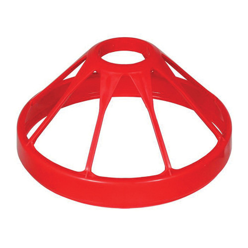 Cumberland® Grill, For Use With 8-Spoke Hi-Lo Feeder