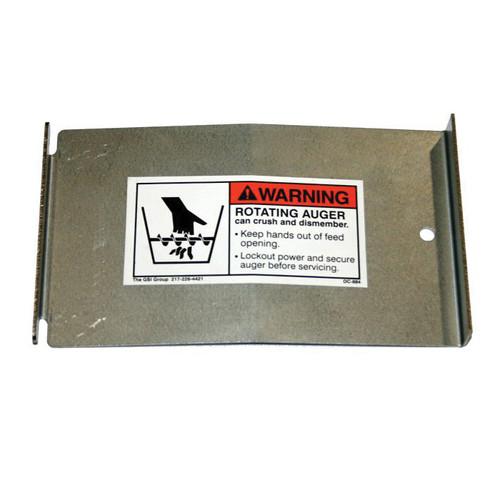 AP® Access Door for Control Units