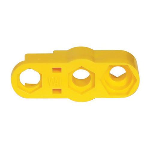 VAL-CO® Nipple Tool
