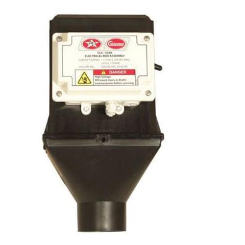 AP® Control Unit For M220, 300, 350, & HR