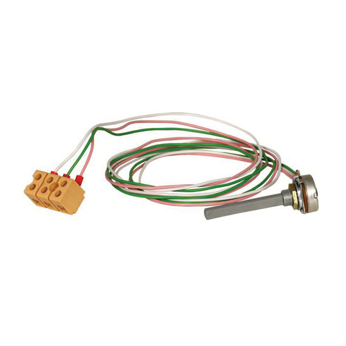 Potters Poultry Variable Drive Potentiometer for Nesting System