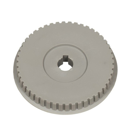 Potters Poultry Replacement Nylon Pulley Gearhead for Potter Nesting Floor System