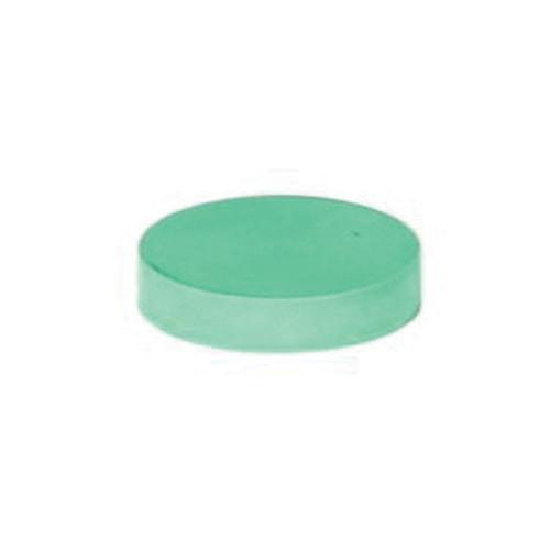 VAL-CO® Regulator Seal