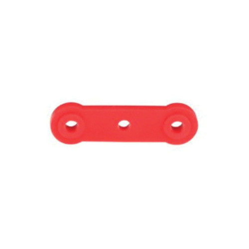 Cumberland® Cord Adjuster, For Use With Water Nipple System