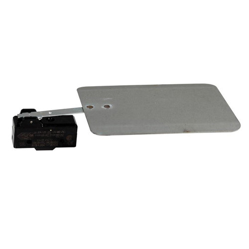 Cumberland® Replacement Switch and Paddle Assembly