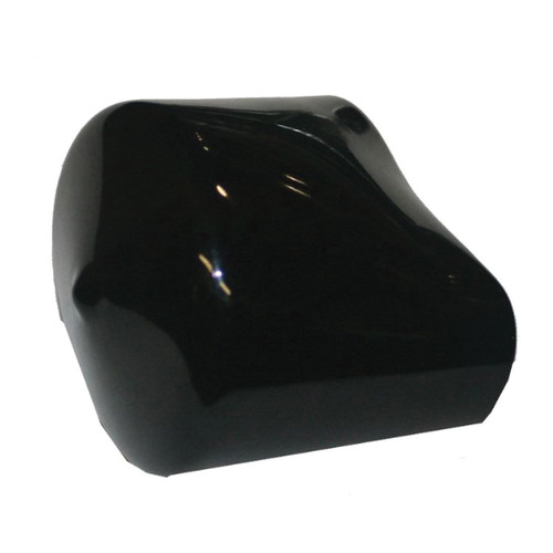 Agri-Plastics Replacement Cover, For Use With M220, M300 Anchor and Bearing, Rubber