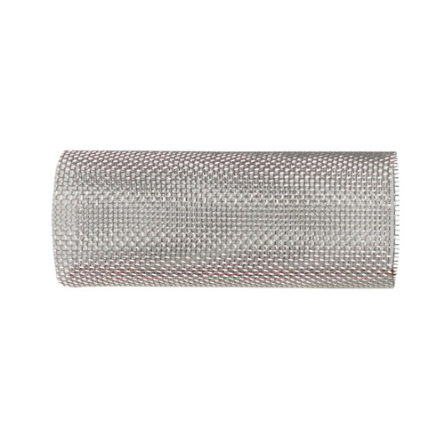 Replacement Screen for Cool Cell Filter