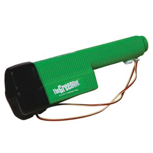 Hot-Shot The Green One® - Rechargeable Replacement Handle