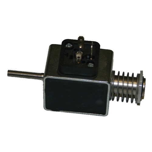 AP Lifting Magnet, For Use With CID 6 and CID 7 Feeder